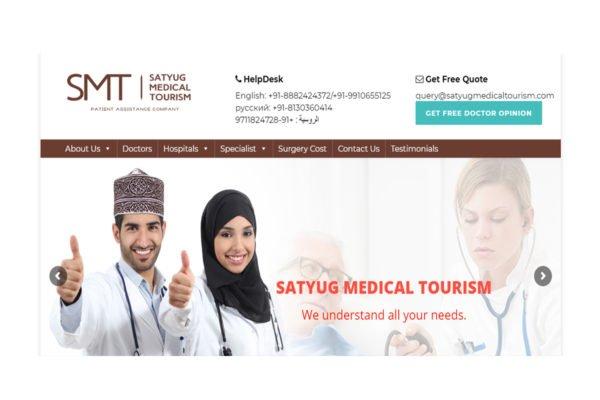 satyugmedicaltourism