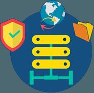 php-developer-in-india