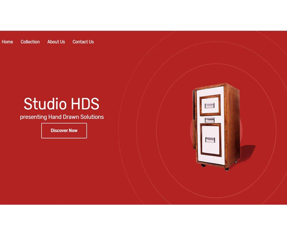 Studio HDS